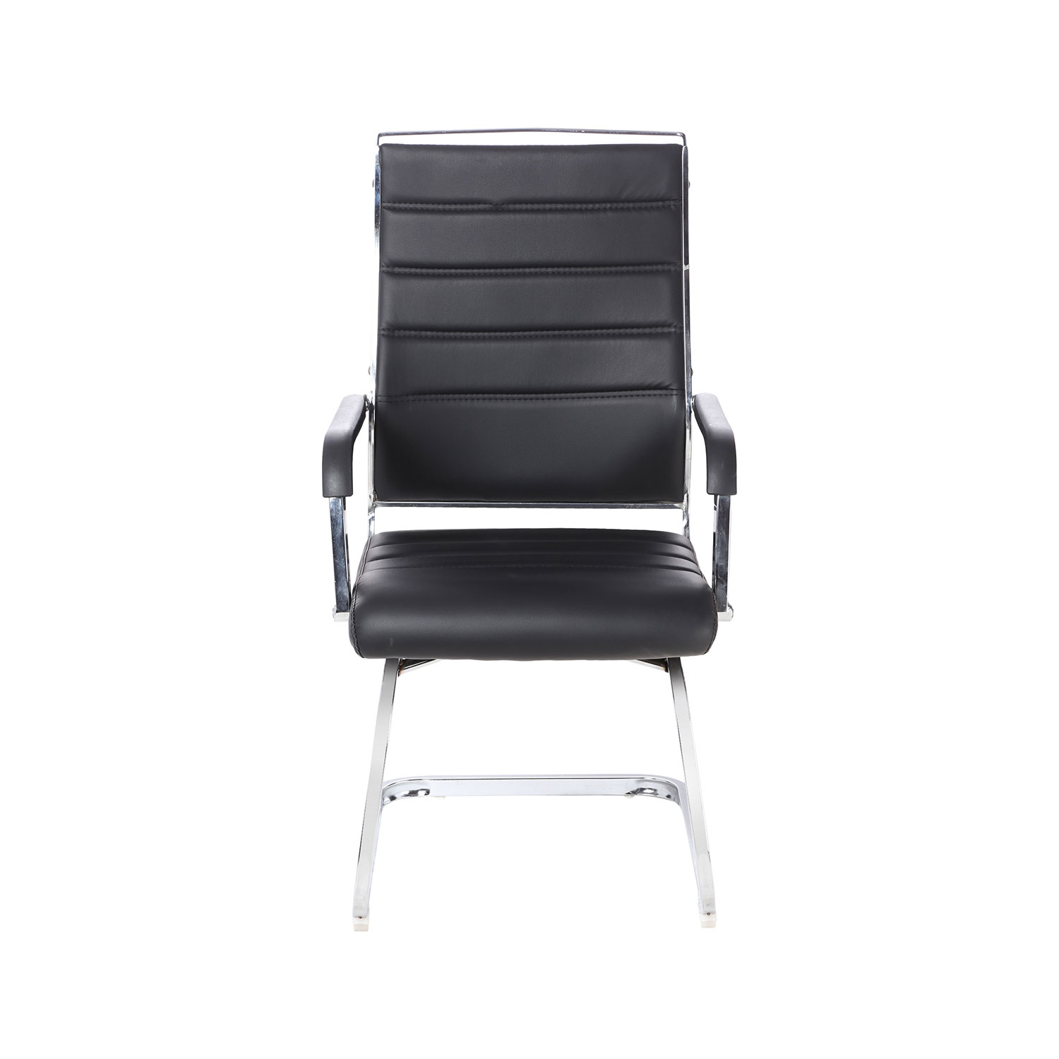 revolving chair and esports gaming arrotrate medium back fix in black