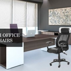 Revolving Chair Manufacturer In Nagpur Ergonomic Store Near Me Best Modular Office Furniture Online Executive Chairs Mesh