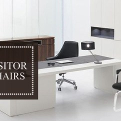 Revolving Chair Dealers In Chennai Heywood Wakefield Dogbone Chairs Best Modular Office Furniture Online Executive Mesh