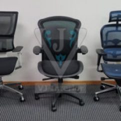 Revolving Chair Hsn Code Accent Arm Chairs Living Room Offer Zone Vj Interior Best Mesh Office