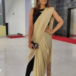 Vjv Fashions Blog Modern Saree Draping Styles For Wedding And Parties