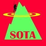 SOTA_Simplified_Logo