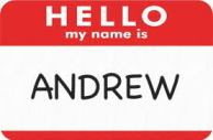 images-andrew