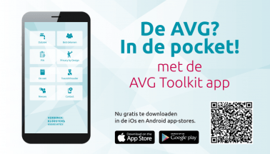 AVG In de Pocket