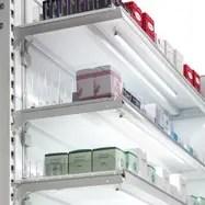 led shelf lighting light up your
