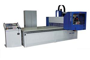 CNC5003