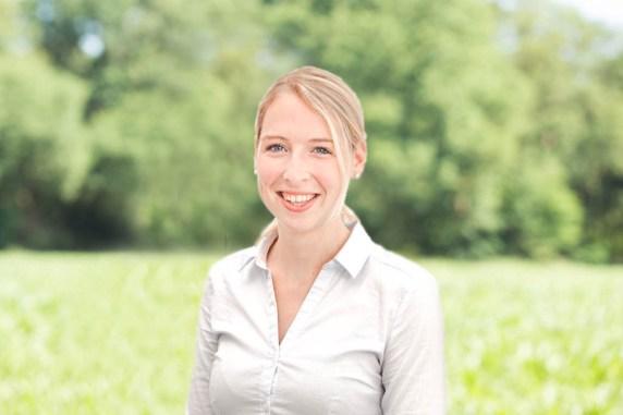 Mariel Benus