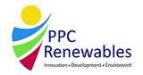 PPC renewables
