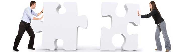 Τέσσερις (4) λόγοι να επιλέξω τη VK PREMIUM για το ΕΣΠΑ