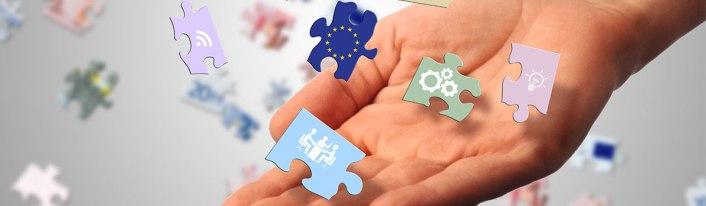 Απολογισμός υποβολής αιτήσεων ΕΣΠΑ - Τα νέα προγράμματα που αναμένονται