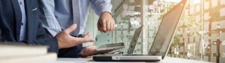 Δικαιούχοι δανείου με μορφή κεφαλαίου κίνησης