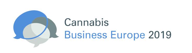 Ομιλία του CEO της VK PREMIUM στο συνέδριο Cannabis Business Europe 2019, 7 Νοεμβρίου, Κολωνία