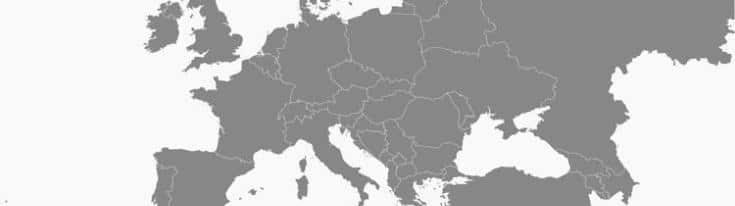 Σε άνοδο η Ευρωπαϊκή Αγορά Φαρμακευτικής Κάνναβης, στα €240 εκ. οι πωλήσεις το 2019