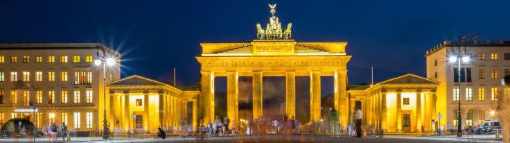 Γερμανία: αποζημιώσεις ρεκορ των ασφαλιστικών για προϊόντα φαρμακευτικής κάνναβης