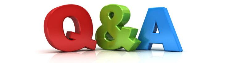 12 συχνές ερωτήσεις και απαντήσεις σχετικά με την επιδότηση ΕΣΠΑ έως 50.000€ σε μικρές και πολύ μικρές Επιχειρήσεις