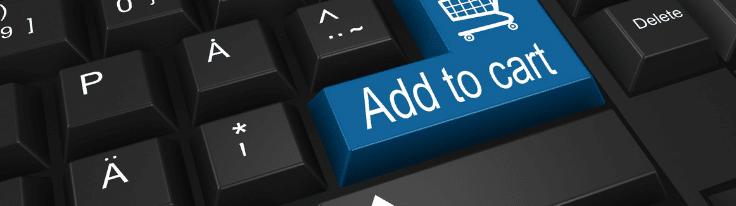 """""""e-λιανικό"""" Επιδότηση ΕΣΠΑ έως 5.000 ευρώ για κατασκευή e-shop σε επιχειρήσεις λιανικής πώλησης"""