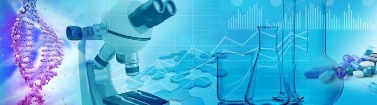 Επενδυτικά κίνητρα για την ελληνική Φαρμακοβιομηχανία μέσω του Αναπτυξιακού Νόμου και των Στρατηγικών Επενδύσεων