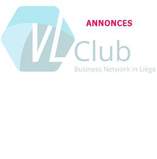 Annonces VL CLUB