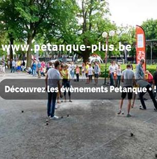 www.petanque-plus.be
