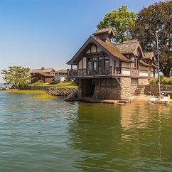 Large Kitchen Islands For Sale Porcelain Sink Island Archive - Tavern Connecticut Usa