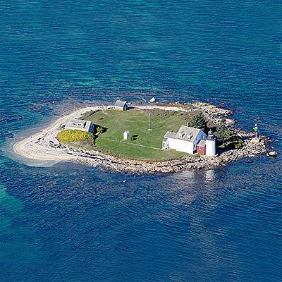 Vladi Private Islands - Private Islands for Sale, Private ...