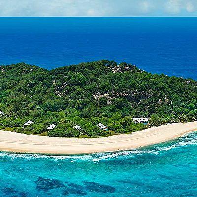 Private Islands For Rent Six Senses Zil Pasyon