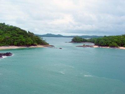Private Islands for sale - Isla de Puercos - Panama ...