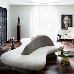 Sectional Sofas Nyc Showroom Sofa Bed Best Quality Official Vladimir Kagan Website