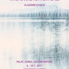 KATALOG cover 1