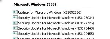 disk_cleanup_update_installed