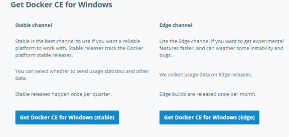 Get_Docker_For_Windows