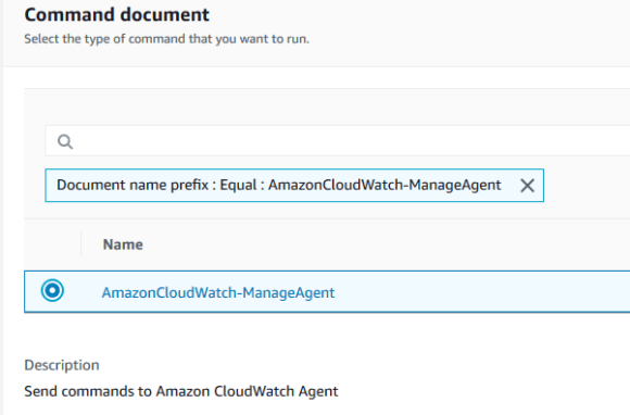 Unified_CloudWatch_Agent_AWS_AmazonCloudWatch-ManageAgent