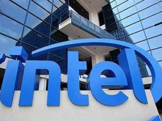 У Intel и Qualcomm появились серьезные конкуренты из Китая