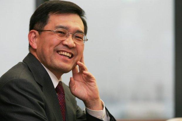 Вице-президент Samsung Electronics уйдет в отставку из-за беспрецедентного кризиса