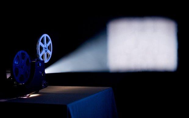 Эксперты назвали худшие фильмы лучших режиссеров