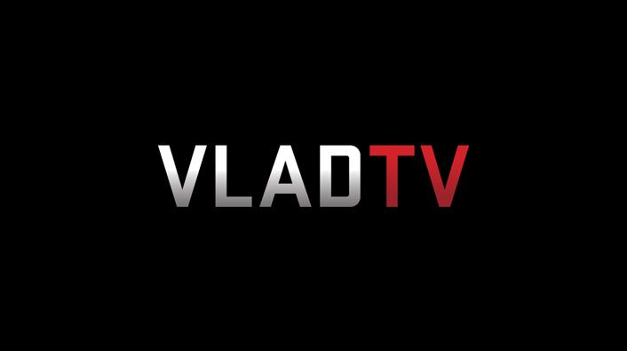 Activist Shaun Kings Wife Rai Speaks Hes No Rachel