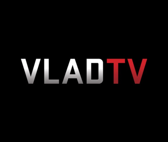 Celina Powell Shares Alleged Results Of Dna Test Claiming Offset Is The Father