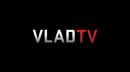 Twitter Accounts of Kanye, Elon Musk, Obama Hacked in ...