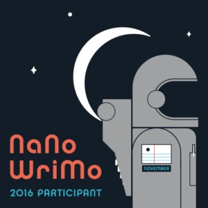 nanowrimo2016-300x300-copy