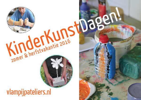 KinderKunstDagen-2016