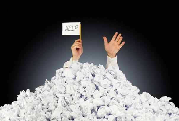 5-lời-khuyên-cho-dân-văn-phòng-làm-freelance-4
