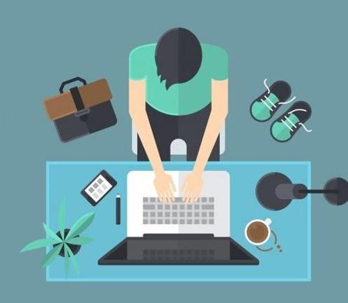 lý do freelancer viết lách ngày càng có giá