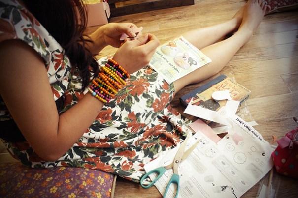 Y tuong kinh doanh online cho phu nu khoi nghiep 9