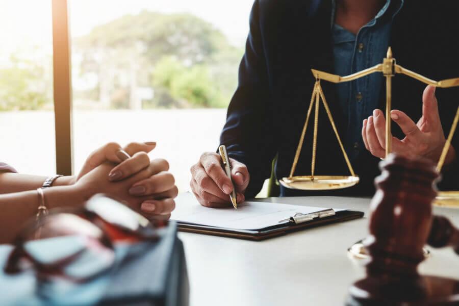 Best Criminal Advocate High Court