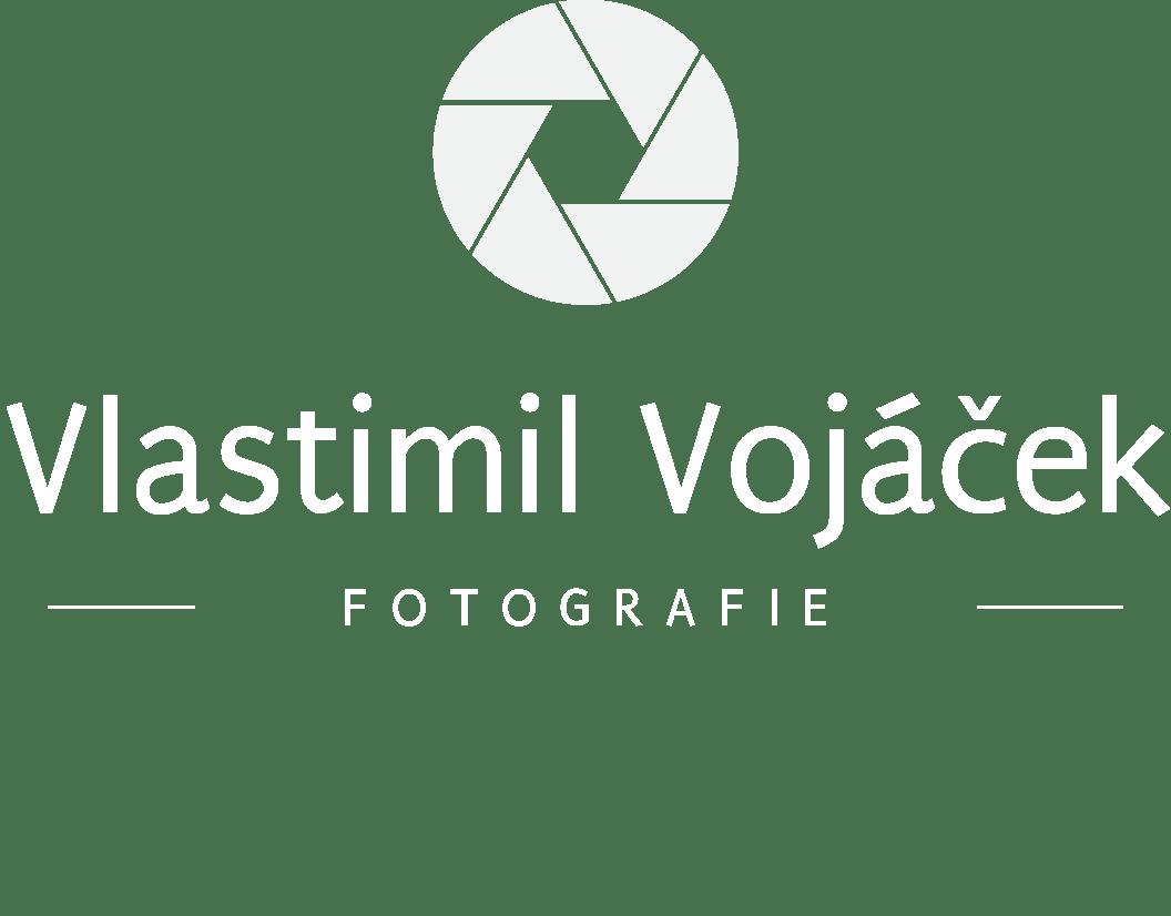 Vlastimil Vojáček – fotograf