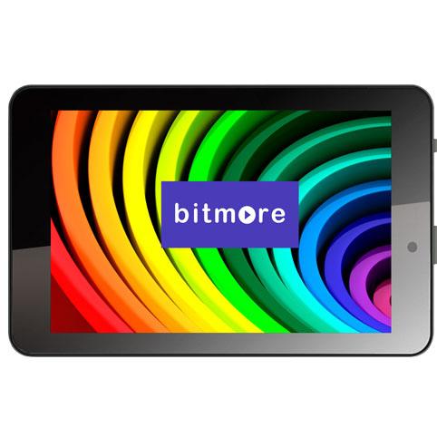 φθηνο tablet 9