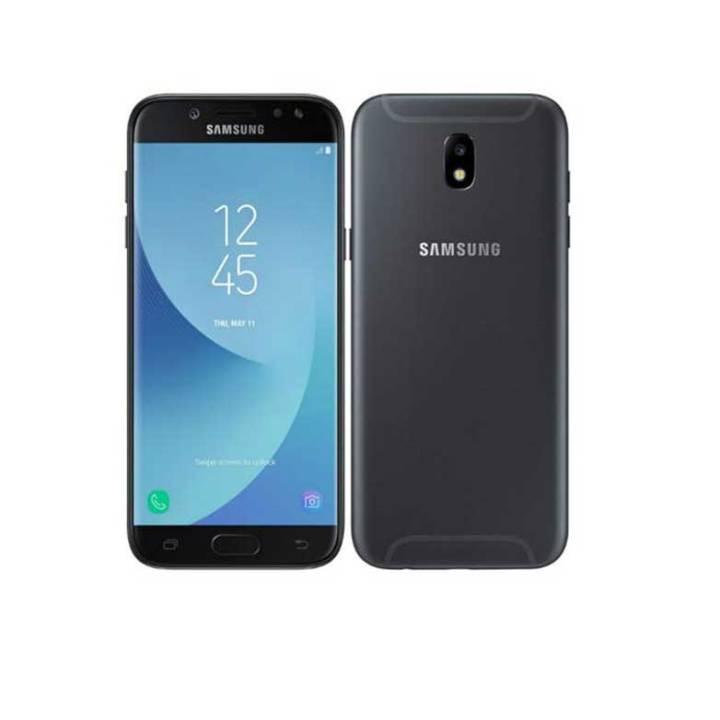 SAMSUNG-GALAXY-J5-2017-J530F ανω λιοσια κινητα