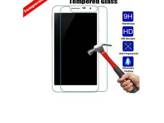 Tempered Glass Tablet 9 ano liosia,kamatero,menidi