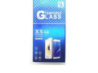 Tempered Glass Tablet 7 anv liosia,kamatero,menidi