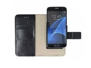 """Θήκη Smartphone universal Book 5.3""""-5.7"""""""